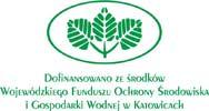 logo_napis